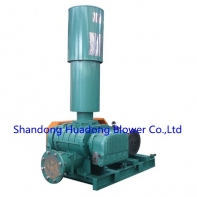 Roots Blower Manufacture need Iran Roots Blower Distributor