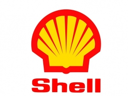 روغن حرارت شل:(Shell Heat transfer oils)09122128617
